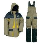Продажа зимних костюмов Norfin   Норфин с Бесплатной доставкой 2a0f0fca7867c